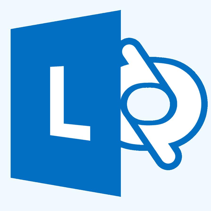 Lync-2013 6