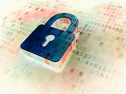 Data Encrypt