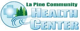 La Pine Community Health Center