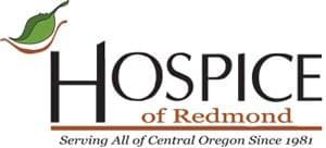 hospiceofredmond