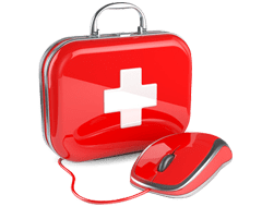 healthcareIT2