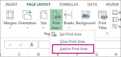 excel-setprintarea-add.jpg