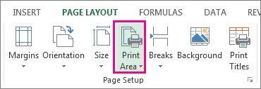 excel-setprintarea.jpg
