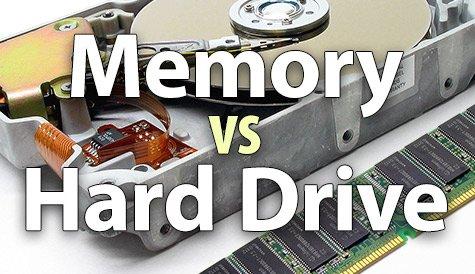 harddrive-vs-RAM.jpg