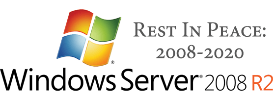 Best Home Server Os 2020.Windows Server 2008 And Sbs 2011 End Of Life Is Coming Soon
