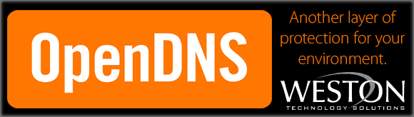 OpenDNS-Blog.png