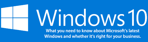Windows10---Newsletter.png