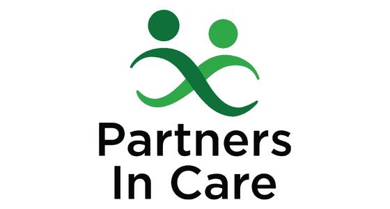 PartnersInCare