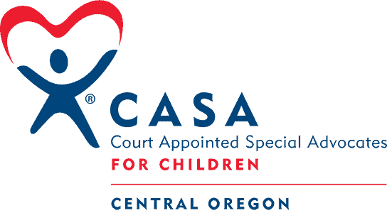 CASA of Co
