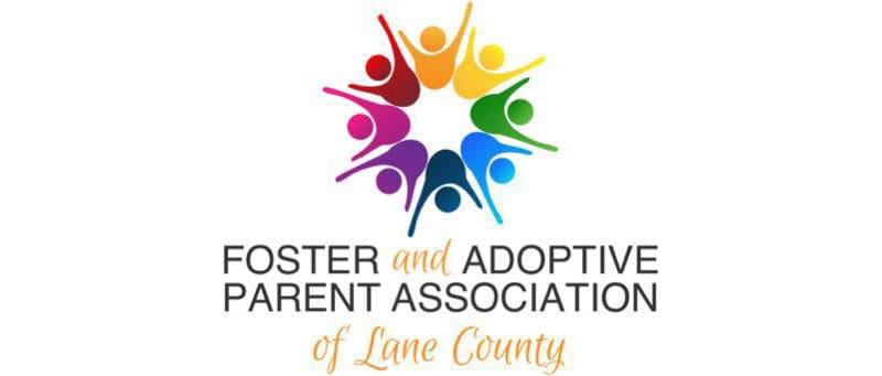 Foster & Adoptive Parent Association of Lane County